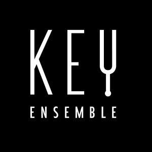 Kamarikuoro Key Ensemble